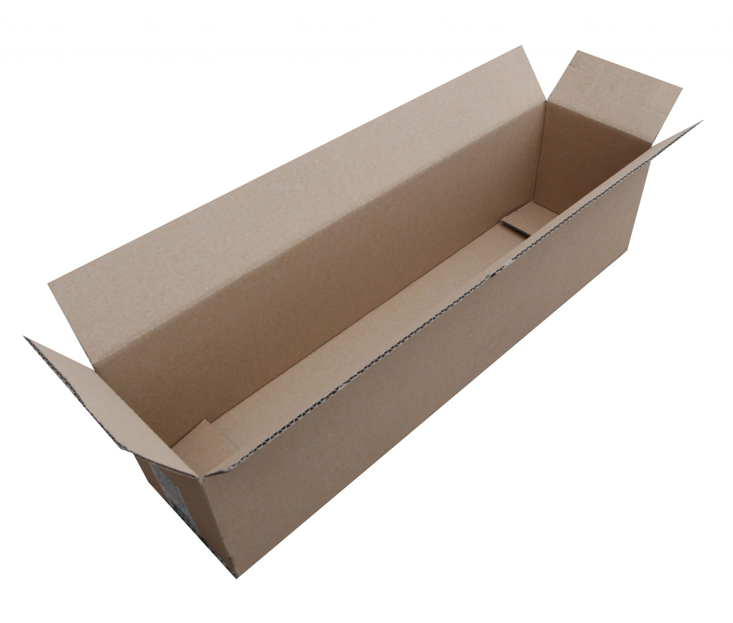 Longbox-doos 800x150x150mm.